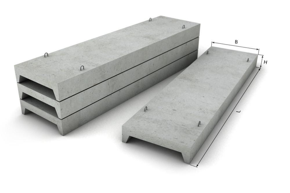 Плиты перекрытия пр 3 камский жби челны