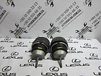 Подушка двигателя Lexus LS460, фото 1