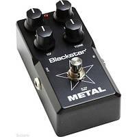 Гітарна педаль Blackstar LT-Metal