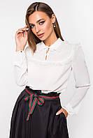 Женские юбки, фото 1