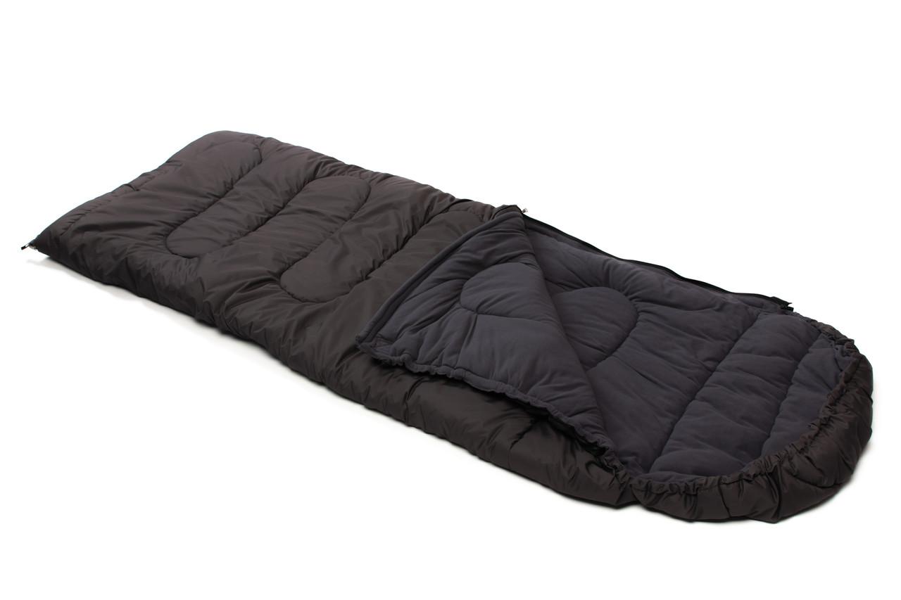 Спальний мішок Synevyr Dobby 350 + Подушка  Спальный мешок/ Спальник