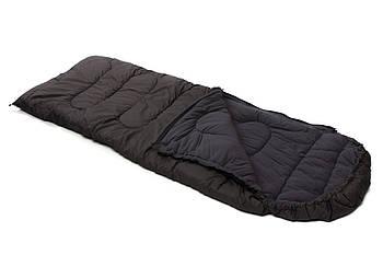 Спальний мішок Synevyr Dobby 350 + Подушка | Спальник