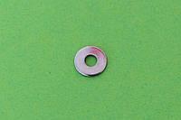 Шайба Ф16 DIN 9021 из стали А4, фото 1