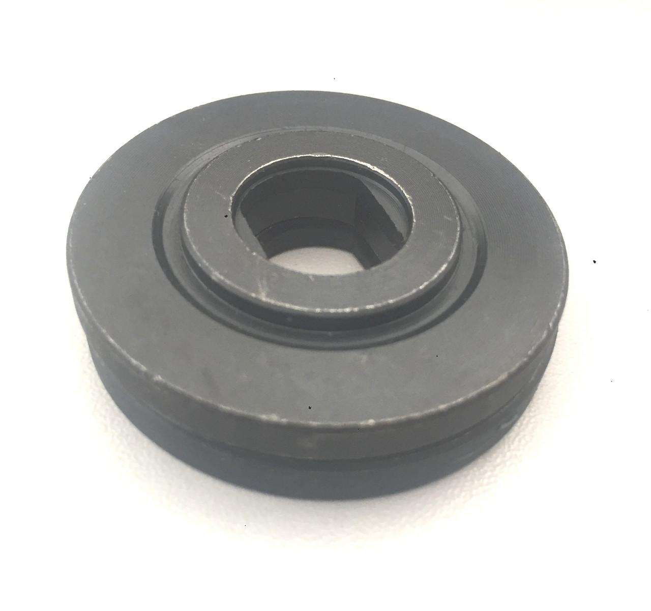 Флянцы дискової пилки D45 d10*15