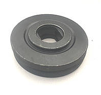 Флянцы дискової пилки D45 d10*15, фото 1