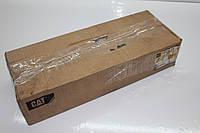 Форсунка injector caterpillar 1660155 для двигателей CAT: 3196 / C10 / C12 новая, оригинал.
