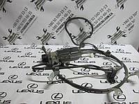 Моторчик ручника Lexus LS460 (46310-50011), фото 1