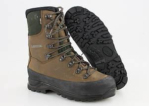 """Ботинки """"Lowa Hunter GTX® Extreme, фото 2"""