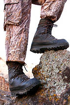 """Ботинки """"Lowa Hunter GTX® Extreme, фото 3"""