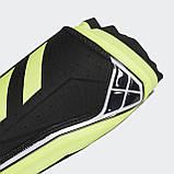 Футбольные щитки X Foil, фото 4