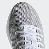Кроссовки для бега Questar X BYD, фото 9