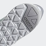 Кроссовки для бега Questar X BYD, фото 10