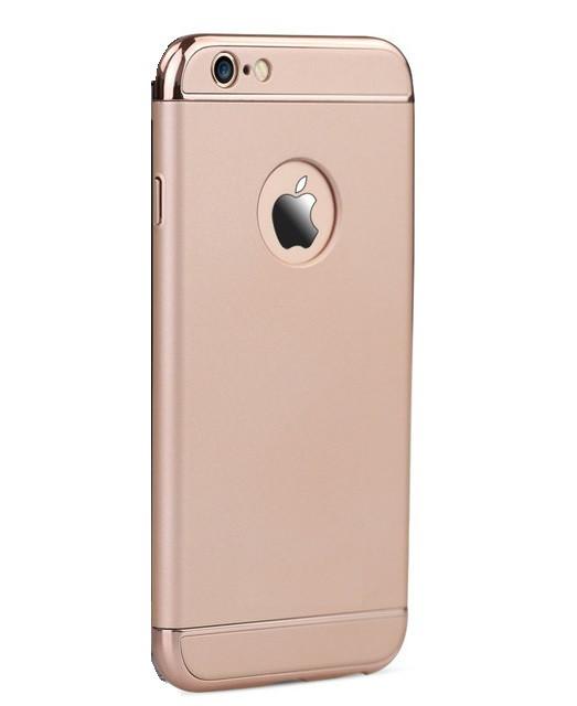 Защитная крышка чехол  iPhone 6/6s