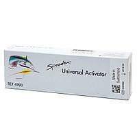 Speedex universal activator (Спидекс активатор), туба 60 мл, активатор оттискной массы, Coltene, фото 1