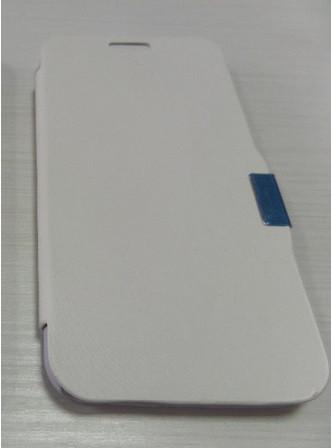 Чехол книжка Samsung Galaxy S6
