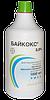 Байкокс 2,5% фл-1л. для птиці BAYER