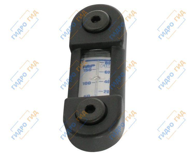 Маслоуказатель LVА10 (з термометром)
