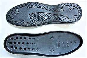 Подошва для обуви женская 7106 р.36-40, фото 3