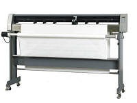 RP-MJ / 2 220  - СТРУЙНЫЙ ПЛОТТЕР – для печати лекал на бумажных рулонах шириной макс. 2200мм