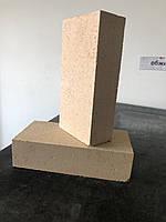 ША-5 кирпич шамотный общего назначения , фото 1