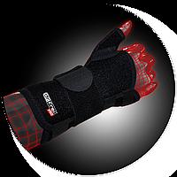 Бандаж Dr.Frei на променево-зап'яст суглоб з фіксацією вел. пальця (прав.) S8555 УКТЗЕД9021101000