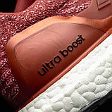Кроссовки для бега Ultra Boost, фото 6