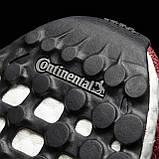Кроссовки для бега Ultra Boost, фото 7