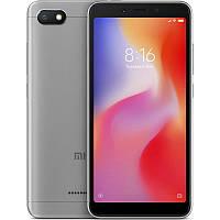 Xiaomi Redmi 6A 2/32GB Grey