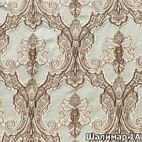 Ткань мебельная обивочная Шалимар 1А