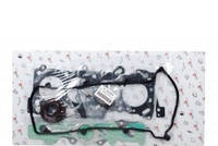 Прокладки двигателя / Комплект прокладок 1,1L   Chery QQ S11 / Чери Кью-Кью S11/ Чери Ку Ку S11-2901011