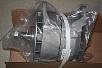 Генератор 125849а1, A-AL-6255M