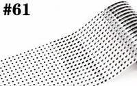 Фольга для дизайна ногтей , фото 1