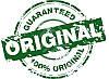 Кроссовка Saucony Jazz Low Pro Vegan (black / oat) оригинал, фото 4