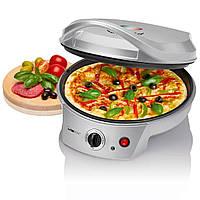 Аппарат для приготовления пиццы CLATRONIC PM 3622