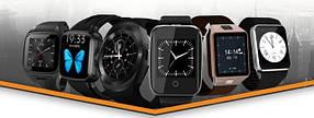Smart Watch для взрослых