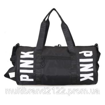 97cd41eaf860 Спортивная сумка PINK PINK Victoria's Secret - Интернет магазин ''My  Style'' в