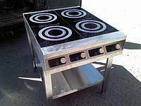 Индукционные плиты стали доступней