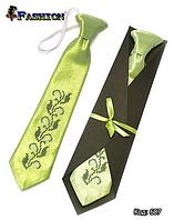 Стильна краватка сину Орест