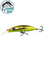 "Воблер German ""Rumble Fish"" 80 мм / 11 гр /С204"