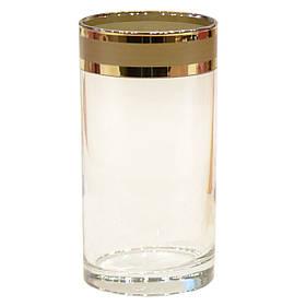 "Набор стаканов для сока 290 мл рис""Ампир"" EAV79-402"