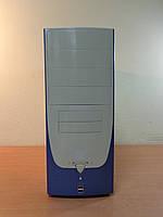 Компьютер Sempron 2800+ 1Gb DDR 40 HDD Системный блок, ПК Дефект