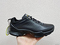 5362bc170c455b Мужские кроссовки Ecco Biom C Natural Motion black & black 44