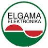 Электросчетчик электронный многофункциональный трехфазный EPQS 122.23.17 LL Elgama Elektronika