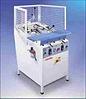 Vi.Be.Mac V200 - Автоматическая машина для прессования/ формования карманов