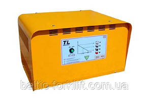 Зарядное устройство для тяговых аккумуляторов PBM TL