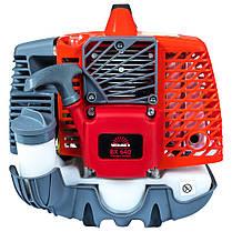 Мотокоса Vitals Professional BK 640 Premium Edition  , фото 2