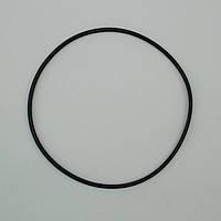 Кольцо на тип-24 большое (155*4) БРТ