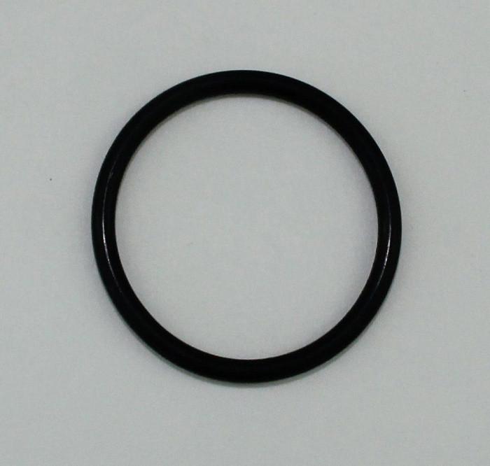 Кольцо (на тип-20, 24) БРТ