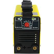 Сварочный инвертор Кентавр СВ-290Н, фото 2