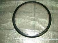 Кольцо диска бортовое колеса